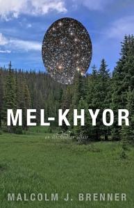 mel-khyor-01-copy
