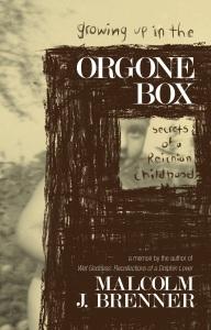 orgone-box