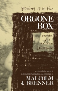 orgone-box