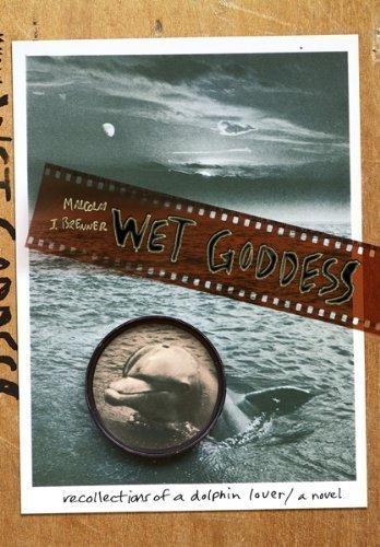 wet-goddess-cover