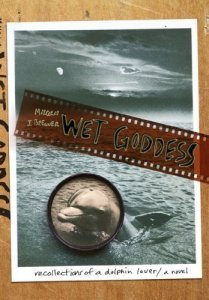 wet-goddess-cover